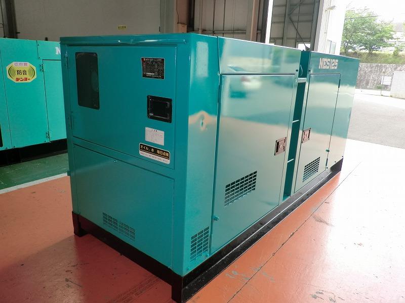 mpd DanKo Generator